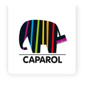 CAPAROL POLSKA Sp. z o.o.