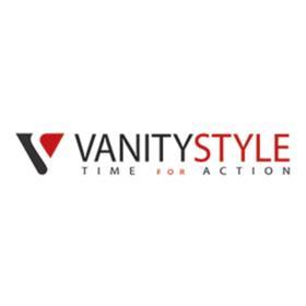 VanityStyle Sp. z o.o.