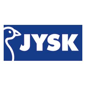 JYSK Sp. z o.o. – Centrum Dystrybucji w Radomsku