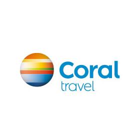 Coral Travel Poland sp. z o.o.