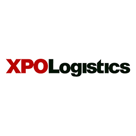 XPO Supply Chain Poland Sp. z o.o.