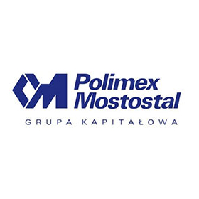 Polimex Mostostal S.A.
