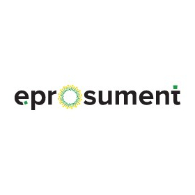 Eprosument S.A.
