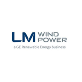 LM Wind Power Blades a GE Renewable Energy Business