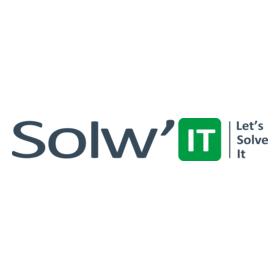 Solwit S.A.