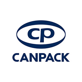 Can-Pack SA