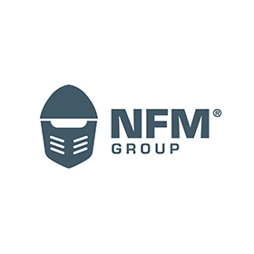 NFM Production Sp. z o. o.