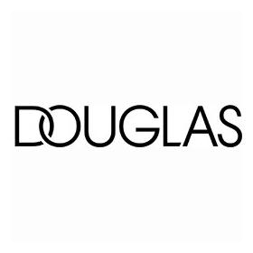 Douglas Polska Sp. z o.o.