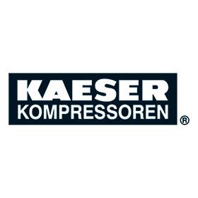 Kaeser Kompressoren Sp. z o.o.