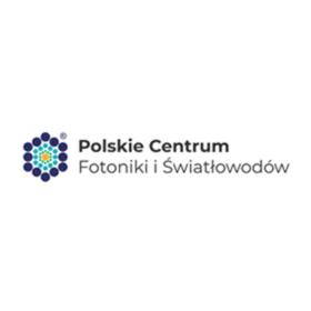 Polskie Centrum Fotoniki i Światłowodów