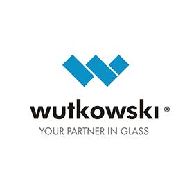 Wutkowski Sp. z o.o. Sp.k.
