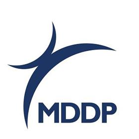 MDDP Michalik Dłuska Dziedzic i Partnerzy spółka doradztwa podatkowego S.A.