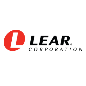 Lear Corporation Poland II Sp. z o.o.