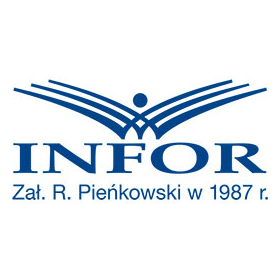 INFOR PL S.A.