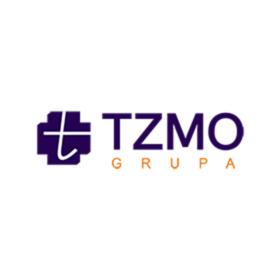 Toruńskie Zakłady Materiałów Opatrunkowych SA (TZMO)