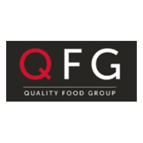 QFG sp. z o. o.