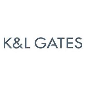 K&L Gates Jamka Sp. k.