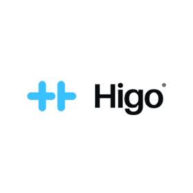 HigoSense Sp z o.o.