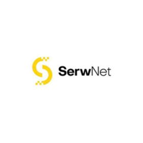 SERWNET Sp. z o.o.