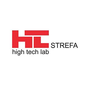 HTL-STREFA S.A.
