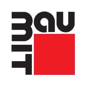 BAUMIT Sp. z o.o.