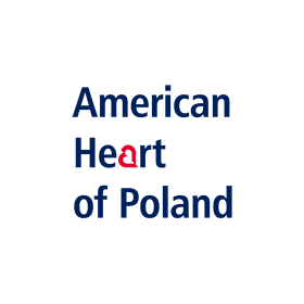 American Heart of Poland S.A.