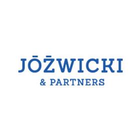 J&P Group Sp. z o.o. Sp. K.