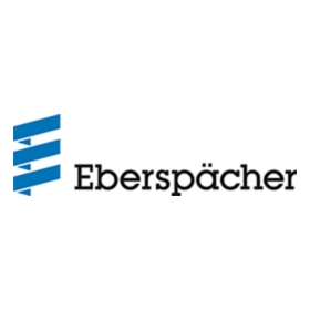 Eberspächer Climate Control Systems sp.z o.o.