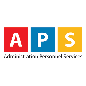 Administration Personnel Services Sp. z o.o.