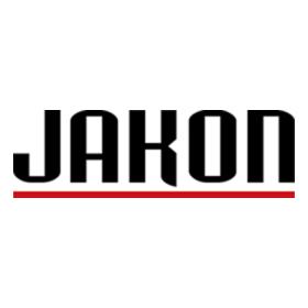 JAKON Sp. z o.o.