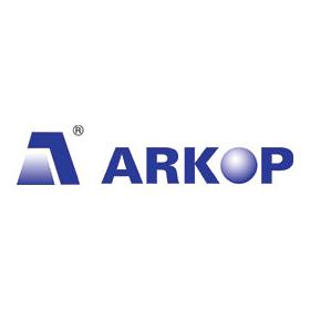 Przedsiębiorstwo Budowlane Arkop
