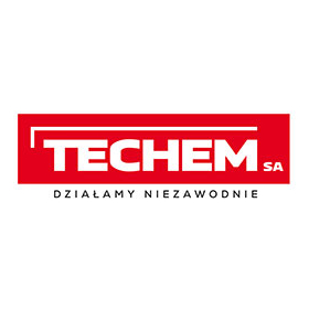 BP TECHEM SA