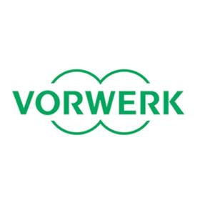 Vorwerk Polska Sp. z o.o. Sp. K.