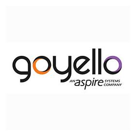 GOYELLO Sp. z o.o.