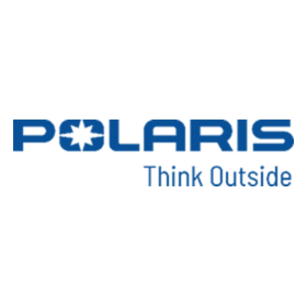 Polaris Poland Sp. z o.o.
