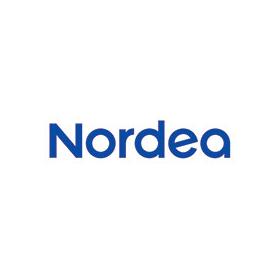 Nordea Bank AB S.A. Oddział w Polsce