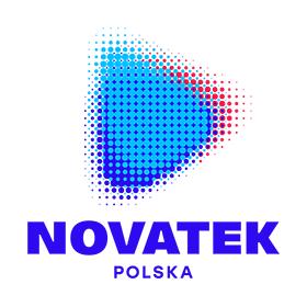 Novatek Polska Sp. z o.o.
