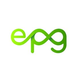 EPG spółka z ograniczoną odpowiedzialnością