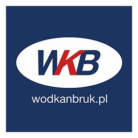 WOD-KAN-BRUK Sp. z o.o.