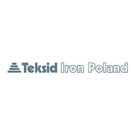 Teksid Iron Poland Sp. z o.o.