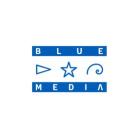Blue Media S.A.
