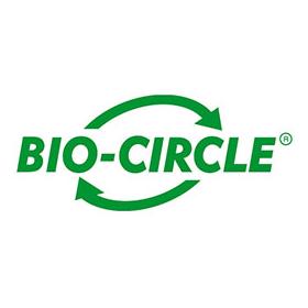 Bio-Circle Surface Technology Sp. z o.o.