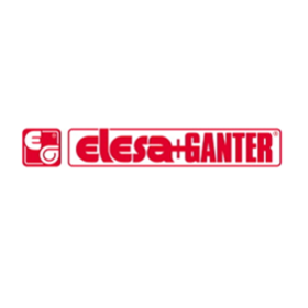 ELESA+GANTER Polska Sp. z o.o.