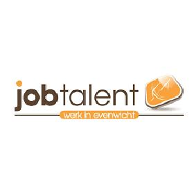 Job Talent NV