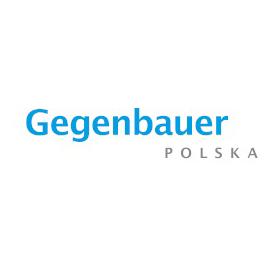 Gegenbauer Polska Sp. z o.o.