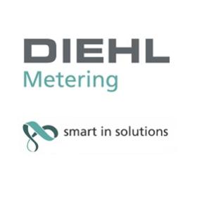 Diehl Metering Sp. z o.o.