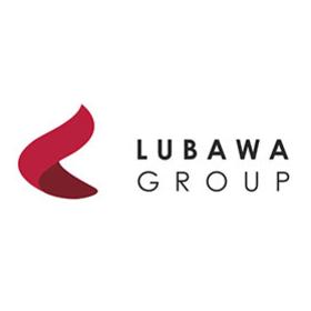 Grupa Lubawa