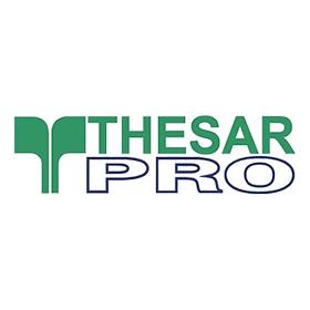 THESAR-PRO Sp. z o.o.
