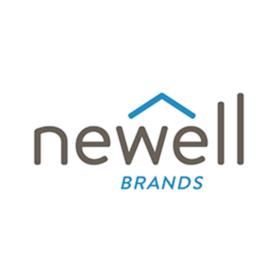 Newell Poland Services Sp. z o.o.