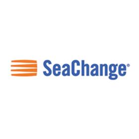 SeaChange Polska sp. z o.o.